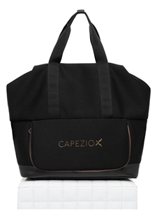 Capezio Signature Tote - You Go Girl Dancewear!