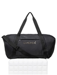 Capezio Ballet Squad Duffle Bag - You Go Girl Dancewear!