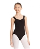 Capezio Adult Princess Seams Tank Leotard - You Go Girl Dancewear