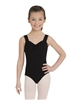 Capezio Child Princess Tank Leotard - You Go Girl Dancewear