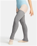 "Capezio 36"" Legwarmer - You Go Girl Dancewear"
