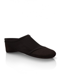 Capezio Leap Dance, Gym and Fitness Shoe