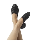 Capezio Freeform Jazz Shoe - FF05