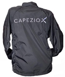 Free Capezio Jacket - You Go Girl Dancewear