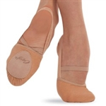 Capezio Adult Canvas Hanami Pirouette Shoe - You Go Girl Dancewear!