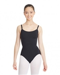 Capezio Bratek Adult Camisole Leotard- You Go Girl Dancewear