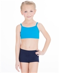 Capezio Child Camisole Bra Top