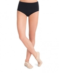 Capezio Child Brief - You Go Girl Dancewear