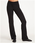 Capezio Adult Pant - Style TB118 - You Go Girl Dancewear