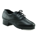 Classic Adult Tap Shoe - You Go Girl Dancewear!