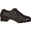 Dance Class Jazz Tap Split Sole Tap - You Go Girl Dancewear