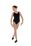 Danshuz Child Princess Back Leotard - You Go Girl Dancewear