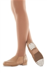 Danshuz Adult Slip On Slammer Tap - You Go Girl Dancewear