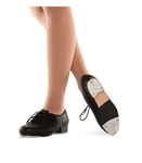 Danshuz Adult Slammer Tap Shoe - You Go Girl Dancewear