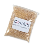 Danshuz 1LB Rock Rosin - You Go Girl Dancewear