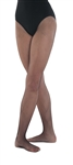 Danshuz Child Seamless Fishnet Dance Tights - You Go Girl Dancewear