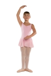 Danshuz Camisole Sweetheart Neck Dress - You Go Girl Dancewear