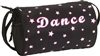 Danshuz Dance Star Duffel Bag - You Go Girl Dancewear