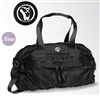 Classic Duffle Dance Bag by Danshuz - You Go Girl Dancewear