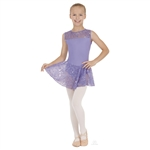 Eurotard Enchanted Dreams Child Dress