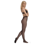 Eurotard Adult Professional Fishnet Tights