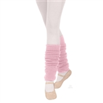 "Eurotard Adult 28"" Knit Legwarmers"