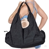 Eurotard Tote-ally Chic Gym and Dance Bag - You Go Girl Dancewear!