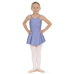 Eurotard Child Camisole Dress