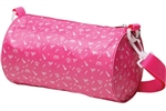 Leo's Glitter Princess Roll Bag - E181