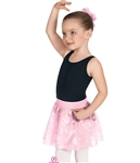 Eurotard Child Pull-On Skirt