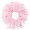 Eurotard Sparkle Tulle Hair Tutu - You Go Girl Dancewear
