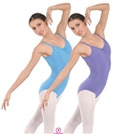 Eurotard Adult Camisole Leotard