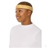 Eurotard High Favor Headband