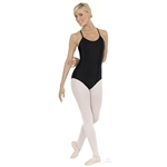 Eurotard Addison Mesh Leotard - You Go Girl Dancewear