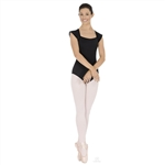 Eurotard Camille Mesh Back Leotard - You Go Girl Dancewear