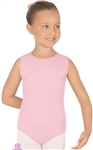 Eurotard Child Tank Leotard - 4489