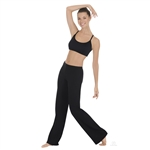 Eurotard Adult Cotton Jazz Pants - You Go Girl Dancewear