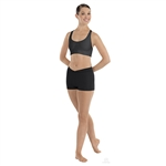 Eurotard EuroSkins Sports Bra - You Go Girl Dancewear