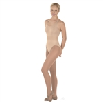 Eurotard Adult EuroSkins� Professional Camisole Liner - You Go Girl Dancewear