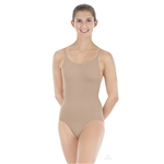 Eurotard Adult EuroSkins� Seamless Camisole Liner - You Go Girl Dancewear