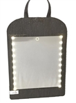 Glam'r Gear Mirror with lights - You Go Girl Dancewear