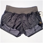 Honeycut Adult INDI Short