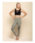 Honeycut FlyBy Legging