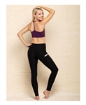 Honeycut Hi-Wire Legging