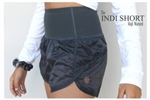 Honeycut INDI Short High Waisted