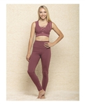 Honeycut Stinger Legging