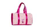 Horizon Dance Pretty In Pink Dance Tote Bag - You Go Girl Dancewear