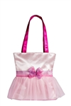 Horizon Dance Cute Tutu Dance Tote Bag - You Go Girl Dancewear