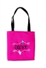 Dance Tote - You Go Girl Dancewear