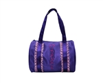 Ruffle Dance Duffle Bag - You Go Girl Dancewear